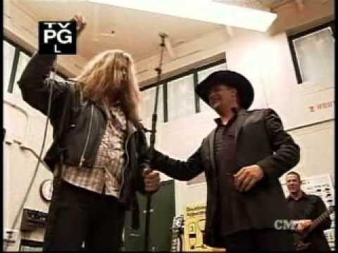 Gone Country 2 - Chris Kirkpatrick episode 3
