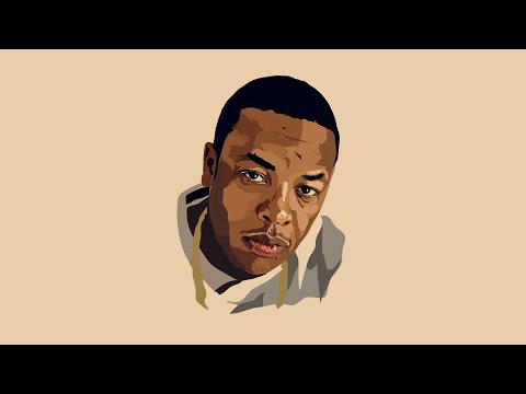 Freestyle Rap Instrumental Beat 2021