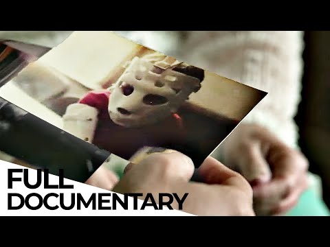 Poisoned Lives: Secrets of the Chemical Industry | ENDEVR Documentary