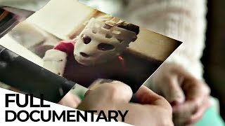 Poisoned Lives: Secrets of the Chemical Industry | ENDEVR Documentary