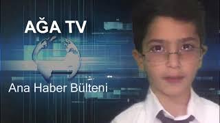 ağa tv