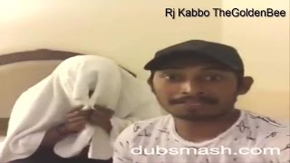 ✪✪✪ DABMASH OF Bangladesh Cricket Board ✪✪✪ WHAT AN AMAZING VIDEO IT IS ✪✪✪