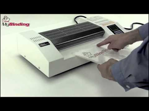 How To Use A Laminator: Protect Your Documents With Ease