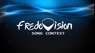 Итоги вокального конкурса от Fredguitarist