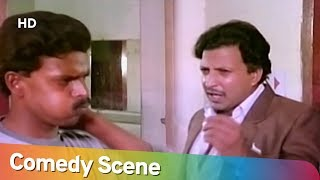 Dr Vishnuvardhan And Students Comedy Scenes | Prema Loka| Juhi Chawla | Ravichandran | Kannada Movie