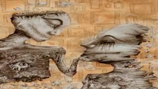 Şizofreni Hastalarının Çizdiği 18 İlginç Resim