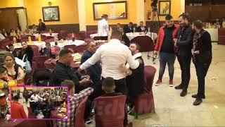 Florin Salam - Cat ma doare inima New (Oficial Video) 2019