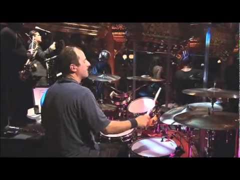 Boz Scaggs - LOWDOWN (Live)