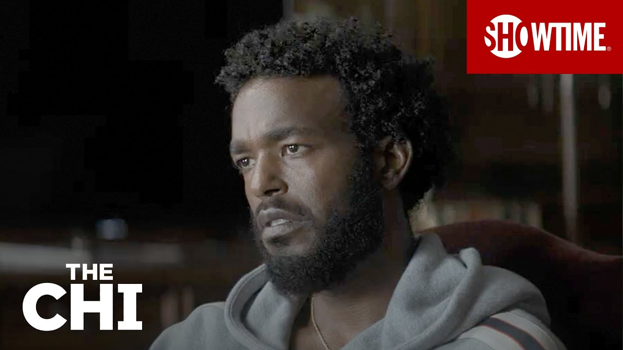 Download 'Time Will Tell' Ep. 9 Official Clip | The Chi | Season 4