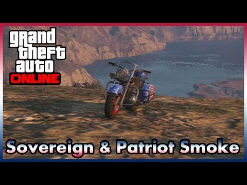 [Full Download] Gta 5 Western Sovereign Spawn Location ...