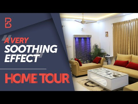 Mr. Prashant Gupta's Duplex House | Interior Design | Habita