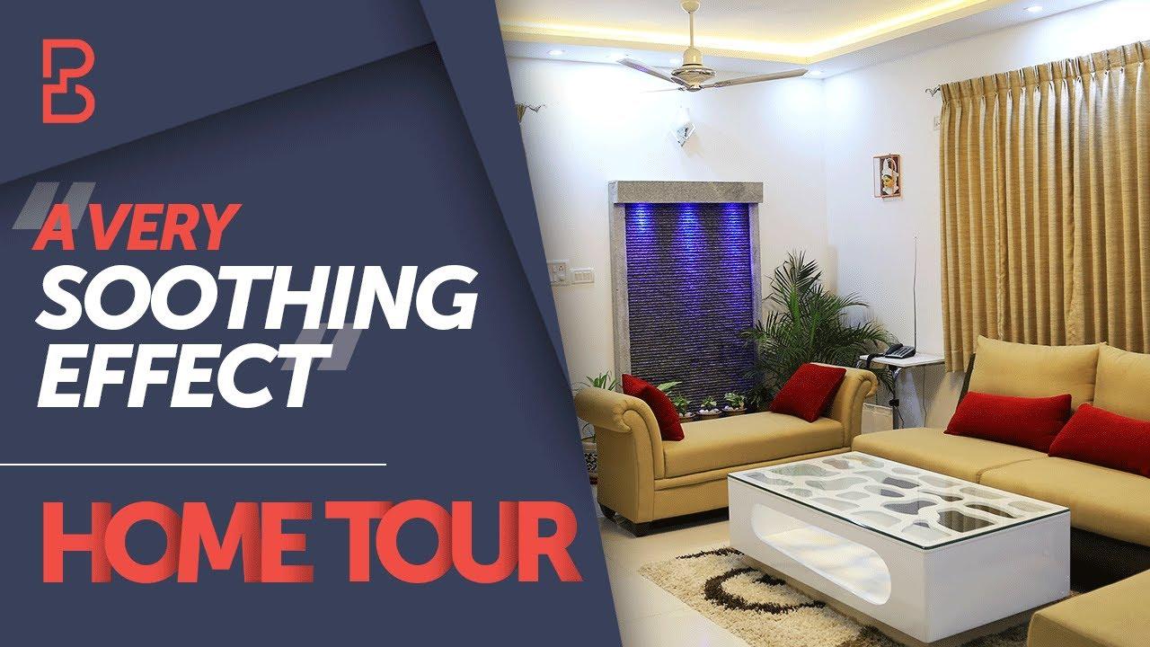 Mr Prashant Gupta S Duplex House Interior Design Habitat | Duplex House Staircase Wall Design | Contemporary | Textured | Apartment Duplex | Fancy | Stair Wall Paint