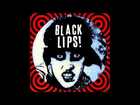 Black Lips - I've Got A Knife mp3