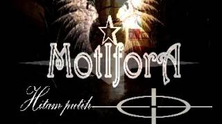 Motifora - Rasakan Rasaku