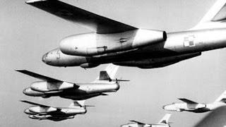 Samoloty wojskowe - Potencjał lotniczy
