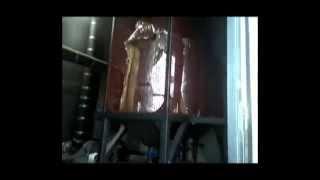 Котлы FACI(Компания «Грин Хит Рус» является официальным дистрибьютором на территории РФ отопительных котлов заводов..., 2013-03-12T11:05:17.000Z)