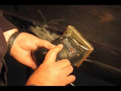 how-to-repair-a-damaged-thule-box
