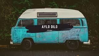 Jehrmar  Aylo Dilo (Audio)