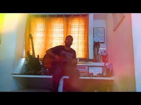 Jal - Laiyan Laiyan | Unplugged Cover | Ayush Raj