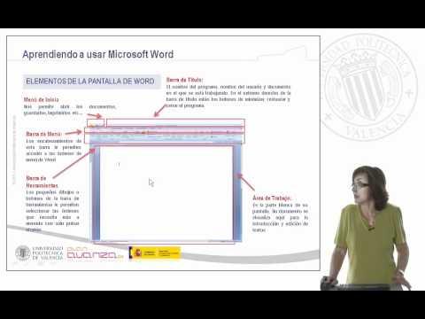 aprende-a-elaborar-documentos-electrónicos-con-tu-ordenador