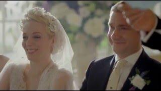 Джон и Мэри - Люди играют в любовь (Шерлок BBC)
