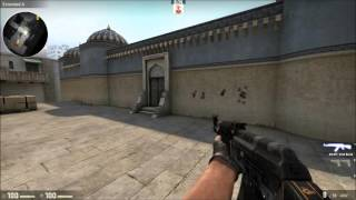 Logitech Gaming Software, Burst fire Macro Tutorial- CS:GO