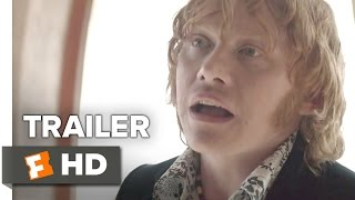 Baixar - Moonwalkers Official Trailer 1 2015 Rupert Grint Ron Perlman Movie Hd Grátis