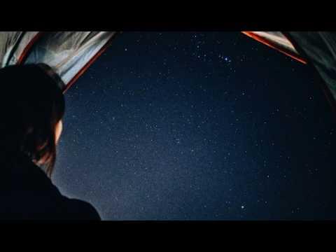 Andy Leech x Victoriya - Aerolith