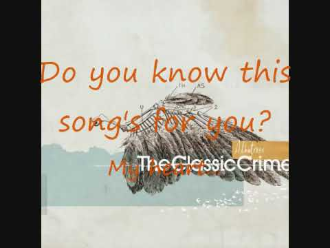 the-classic-crime-flight-of-kings-w-lyrics-distractedfool