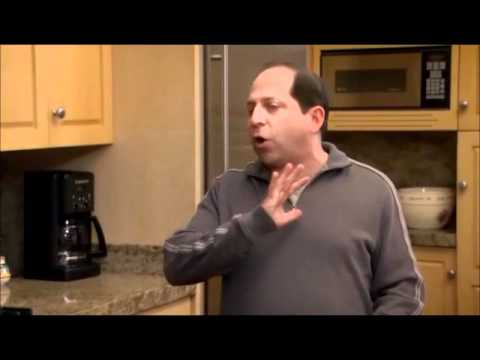 Download Curb Your Enthusiasm - LOL = Verbal texting - Season 8 Ep. 3