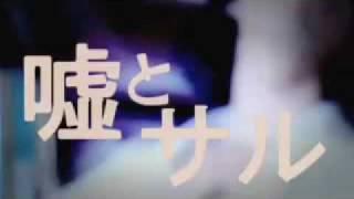 Official Site: http://kanekonobuaki.com/ Twitter: https://twitter.c...