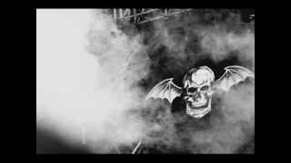 Avenged Sevenfold  - Trashed and Scattered Traduzione