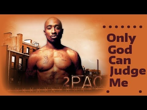 The Effort To Defame And Discredit Tupac