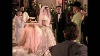 Girasoles Para Lucia (Parte 24)