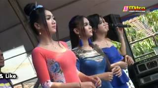 DOA PENGANTIN_ALL ARTIS ROMANSA NEW KRUN