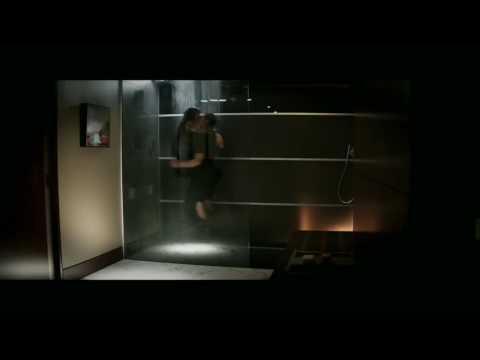 Sex Scene Uncut Hollywood Movies