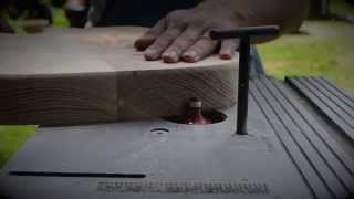 How to build an Electric Relic guitar. part 2