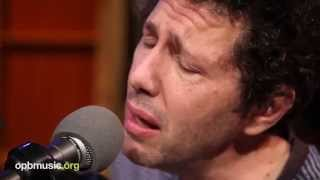 Yo La Tengo - The Point Of It (opbmusic)