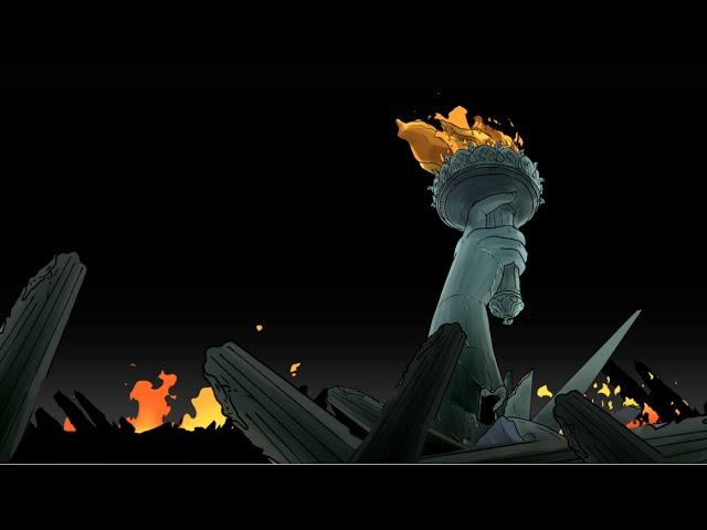 major-lazer-blaze-up-the-fire-feat-chronixx-official-lyric-video-majorlazer