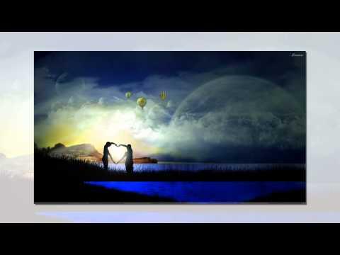Soniyo-From The Heart By Krishna - Raaz 2