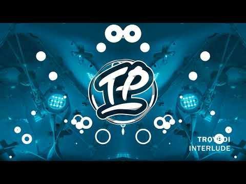 TroyBoi - Interlude