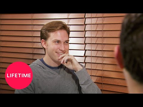 Married at First Sight: Happily Ever After - Better Husbands (S1, E7) | Lifetime