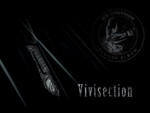 The MMA Vivisection - Bellator 162:...