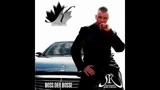 KOLLEGAH - Boss der Bosse Snippet