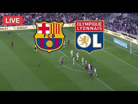 Champions League Stream Hd