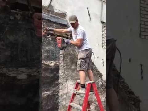 Узбек бетон купить бетон с доставкой цена за куб