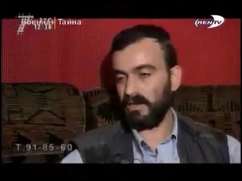Асала-секретная армия ՀԱՀԳԲ / ASALA