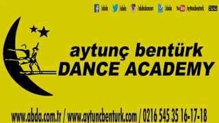 AYTUNC BENTURK DANCE ACADEMY'de YILIN TRANSFERİ