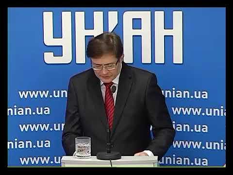 Анатолій Пешко. Підсумки 2018 року у сфері політики, економіки, оборони, медицини