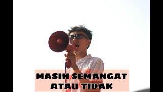 SATU JAKARTA SATU BASS COVER